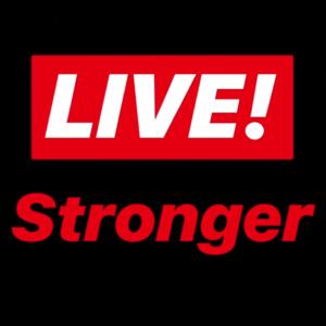SCN2xL 8-Week Hybrid Strength & Hypertrophy Program – SCN2xL