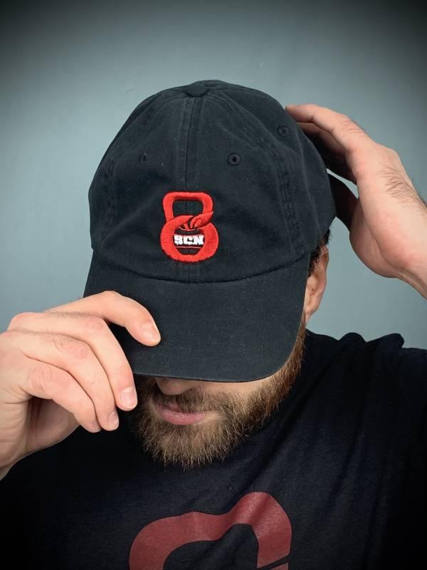 SCN Hat